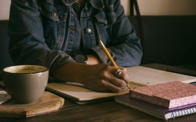 8 NaNoWriMo Tips To Help You Succeed