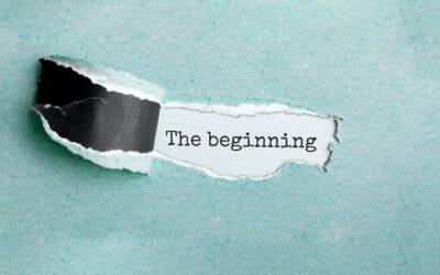Put Your Story Beginning to the Test: 6 Story Elements to Craft a Strong Beginning