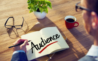 Which Format and Audience is Best for Your Story?